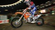 Moto - News: Blazusiak è Campione del Mondo 2011