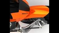 Moto - News: Kickboxer turbodiesel