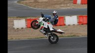 Moto - News: Motodays 2011: manca poco