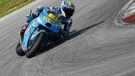 Moto - News: MotoGP 2011 2nd Test Sepang Day 3: i commenti dei piloti