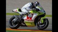 Moto - News: Il Team Pramac con SC-Project per il 2011