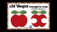 """Moto - News: Piaggio e Vespa alla mostra """"Fare gli Italiani"""""""