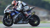 Moto - News: WSBK 2011: Tutti pronti per Phillip Island