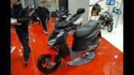 Moto - Gallery: Aprilia a Motodays 2011