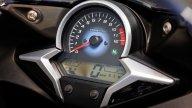 Moto - Gallery: Honda CBR250R 2011 - Foto statiche