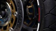 Moto - Gallery: Honda CBR600F 2011 - Accessori originali