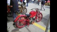 Moto - News: Asimotoshow 2011: dal 13 al 15 maggio a Varano de' Melegari