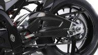 Moto - News: BMW a Motodays 2011