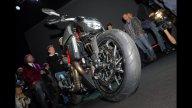 Moto - News: Ducati MotoGP Night 2011: il programma del 4 marzo