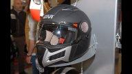 Moto - News: Givi a Motodays 2011