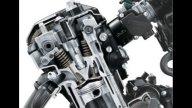 Moto - News: Honda CBR250R 2011: io ci provo, due... e mezzo!