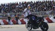 Moto - News: Motodays 2011: a tutto Quad!
