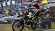 Moto - Gallery: Motocross World Championship 2011 - Round 1 Sevlievo - MX1