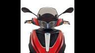 Moto - Gallery: Piaggio MP3 Yourban LT - Foto statiche