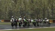Moto - Gallery: SBK2011 - Uscita 29 Aprile