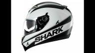 Moto - Gallery: Shark S900