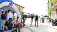 Moto - News: Kawasaki main sponsor del Trofeo Golf Monza e Brianza