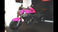 Moto - News: WSBK: Due chiacchiere con Marco Melandri