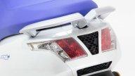 Moto - Test: Peugeot e-Vivacity 2011 - TEST