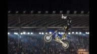 Moto - News: Red Bull X-Fighters World Tour 2011: inizia il countdown