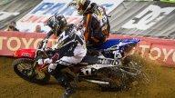 Moto - News: AMA Supercross 2011: vince ancora Canard