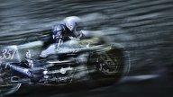 """Moto - News: """"ABOUT US"""": il libro fotografico di Gianni Rizzotti"""