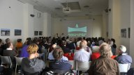 Moto - News: Dakar 2012: conferenza di presentazione