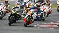 Moto - News: Honda Cup 2011: tappa di Misano Adriatico
