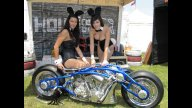 Moto - News: Jesolo Bike Week 2011: programma e informazioni