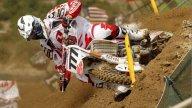 Moto - News: MX1 2011, GP degli USA: a tutto Desalle