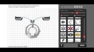 Moto - News: Rizoma Unlocked Ideas: creatività online