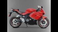 Moto - News: Roehr eSuperSport