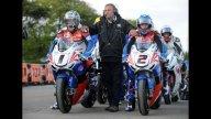Moto - News: Tourist Trophy 2011: nelle Qualifiche1 domina John McGuinness