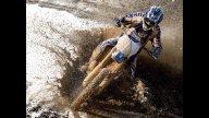 Moto - Gallery: Yamaha YZ250 2T 2012