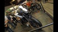 Moto - News: Fallimento Moto Morini: iniziano i saldi estivi