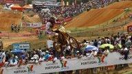 Moto - News: MX 2011: Agueda, Desalle torna a vincere