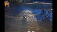 Moto - News: Red Bull X-Fighters 2011 di Roma, il ritorno!