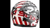 Moto - News: Scorpion: Exo 500 Air Oil