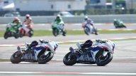 Moto - News: WSBK 2011: Misano, Gara2: Checa incontenibile anche nella seconda manche