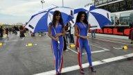 Moto - News: WSBK 2011: week-end ad Aragon