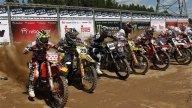 Moto - Gallery: MX1 2011 - Latvia