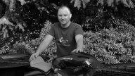 Moto - News: Malloy Hoverbike: il boxer volante
