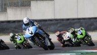 Moto - News: CIV 2011, Mugello: quinta e sesta tappa del tricolore