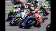 Moto - News: CIV Mugello: dieci partenze in due giorni