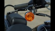 Moto - News: Gilles Tooling per Harley Davidson