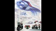 Moto - News: IED Tricruiser: una sport tourer per MV Agusta