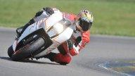 Moto - News: Sébastien Loeb sceglie la KTM 1190 RC8 R