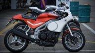 Moto - News: Triumph Day 2011