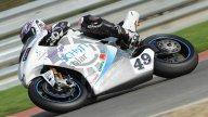 Moto - News: TTXGP 2011 Laguna Seca: la guerra dei mondi