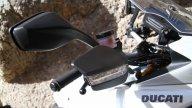Moto - News: Monoammortizzatore FFX31 per Ducati Multistrada 1200